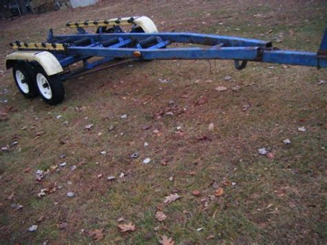 boat trailer for hire trailer for 20 ft boat boats for sale