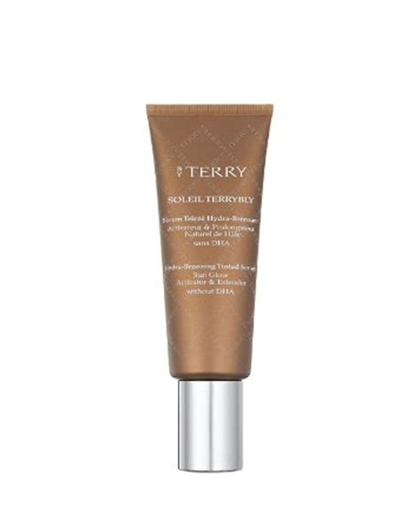 by terry beauty bloomingdales by terry soleil terrybly hydra bronzing tinted serum