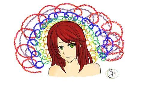 doodle coreldraw corel doodle by xrose chanx on deviantart