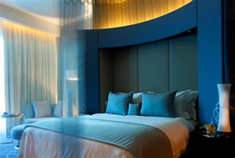 latest design bedroom interior latest interior designs ideas decoration furniture