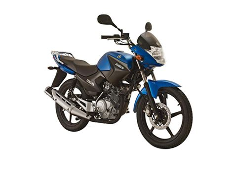 yamaha ybr yamaha ybr 125 2017 price in pakistan specs features