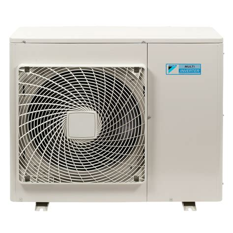Multi S Ac Daikin multi split system daikin 5mxs90e external unit air conditioners daikin air conditioners