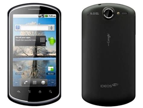 cheap android smartphones 4 cheapest android phones
