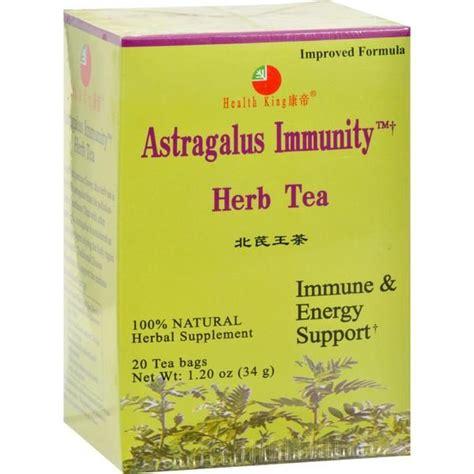 Health King Detoxer Herb Tea Benefits by 855 Best Images About Medicina Alternativa Alternative