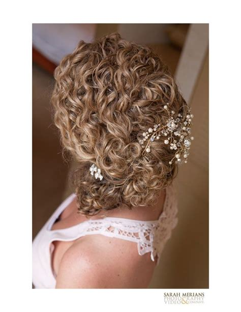 texas salons specialized in curly hair curly hair stylist specializing in bridal hair ny curly