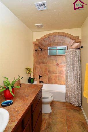 southwest bathroom decorating ideas southwest bathroom decorating ideas bath bathroom sw