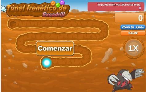 juegos de puzzles juegos gratis online en flash juegos de puzzles juegos gratis online en flash