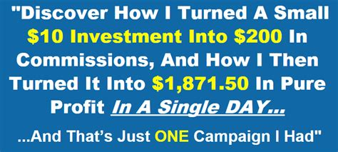 Make Money Online Cpa Offers - fb ads cpa make money online with this 10 bucks into 2k