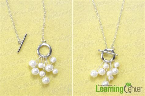 make your own silver jewelry simple ol pattern on how to make your own silver jewelry
