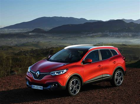 renault koleos 2017 engine 2017 renault koleos redesign and price 2018 2019 car