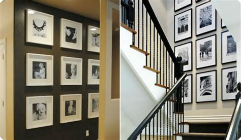 photo display ideas tips and tricks 1000 images about design ideas on pinterest large