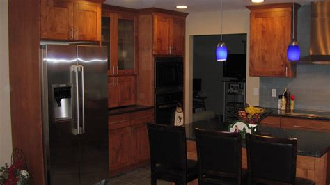 kitchen remodeling island ny kitchen remodeling island kitchen remodeling