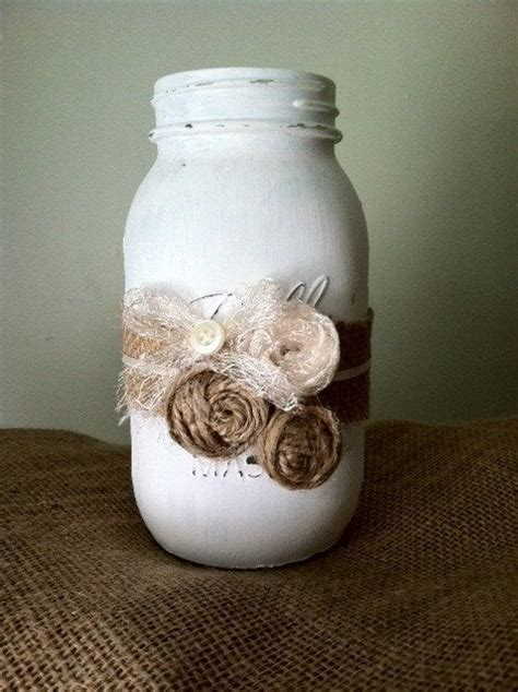1000 images about diy mason jars and bottles on pinterest