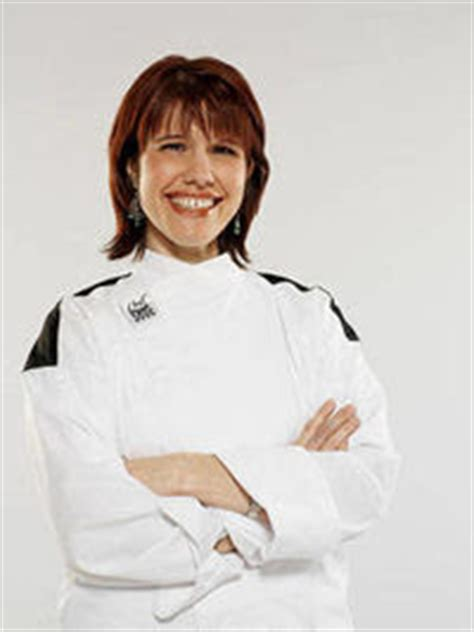 Paula Hells Kitchen by Hell S Kitchen Season 2 Where Are They Now Reality Tv