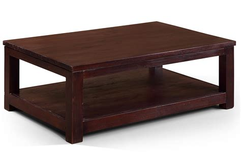 Cheap Modern Coffee Table Coffee Tables 200 For Modern Living Room Focal Point Roy Home Design