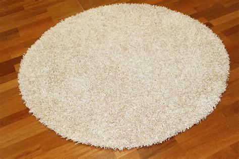 teppich rund 120 cm rund teppich 120 cm fancy beige trendcarpet de