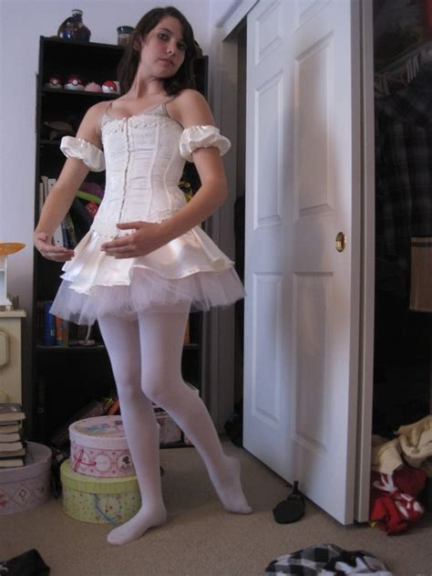 sissy ballet boys in dresses 324 best things to wear as a sissy images on pinterest