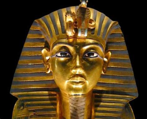 Plastik Sah Hd Hitam 60x100cm biograf 237 a de tutankam 243 n misterio en vida y muerte historia