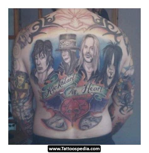 motley crue tattoo designs motley crue 04 jpg