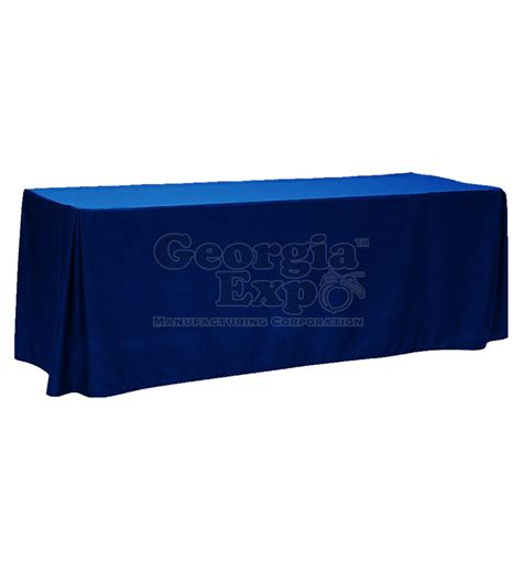 table covers fitted fitted table cover table covers expo