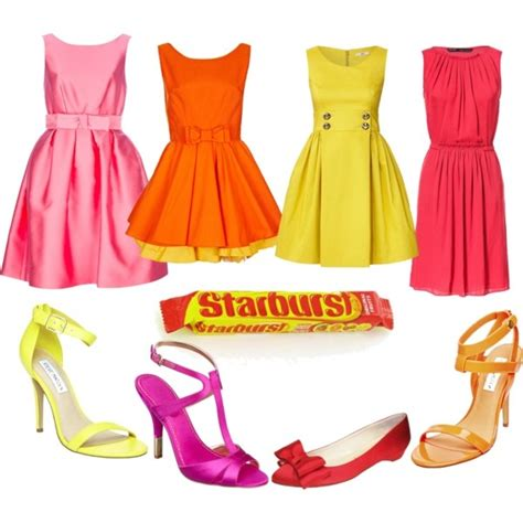 candyland themed quinceanera dress candyland theme quinceanera quinceanera themes my