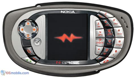 download themes for nokia n gage qd 66mobile