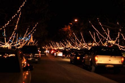 christmas lights in torrance sell with shima