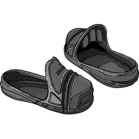 s quot shoe in quot rubber shoe covers duluth trading