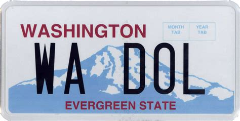 license plates licensing express