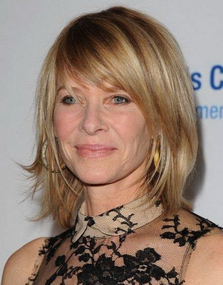 fashion for 48 year old woman 10 short hairstyles for women over 50 50th woman and