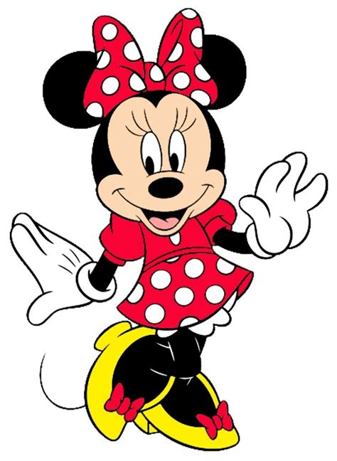 Minnie Mouse by Minnie Mouse Picture Minnie Mouse Image Minnie