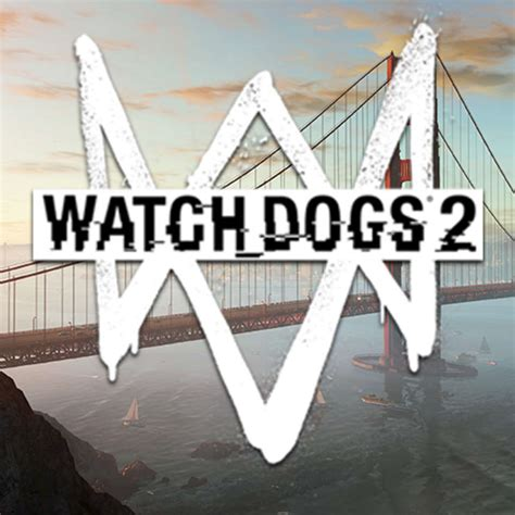 dogs 2 metacritic dogs 2 gamespot