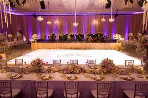 with a fork disney s tale weddings magical