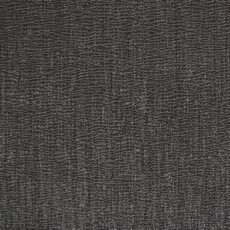 Charcoal Grey Upholstery Fabric by Charcoal Gray Solid Velvet Upholstery Fabric