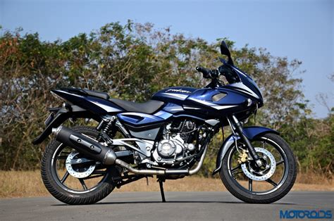 the 220 best images about 94 bajaj pulsar 220f 2017 price specs review pics