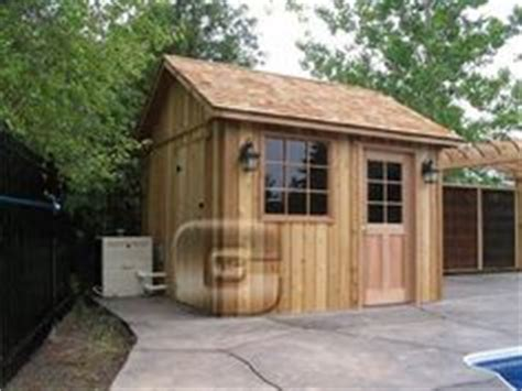 Pool Equipment Shed by 1000 Images About Pool Storage On Storage