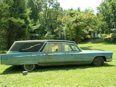 1967 cadillac hearse 1967 cadillac fleetwood funeral hearse ambulance limo barn