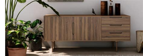 rojasmobiliario muebles auxiliares