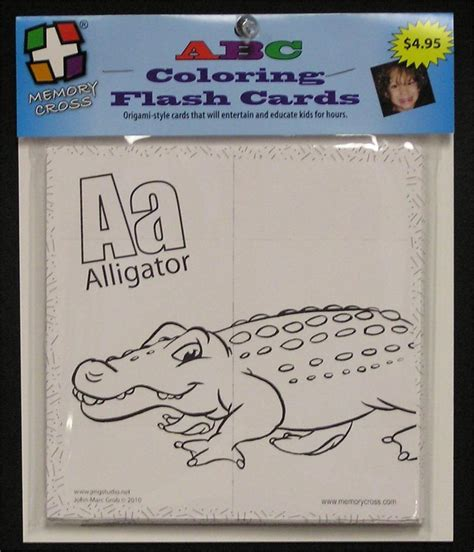 doodle learning 11 best images about abc doodle cards on the