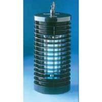 Hair Dryer Domo domo kx1010 bug killer for 220 volts 110220volts