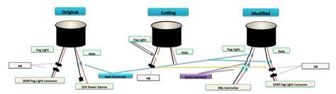 e26 wire diagram wire order elsavadorla