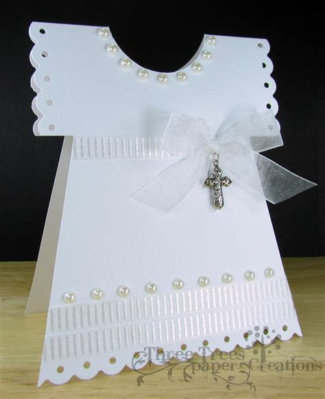 Christening Dress Card Template by Index Of Cdn 19 2005 348