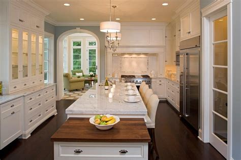 Kitchen Cabinets Lighting Ideas Splashy Puck Lights In Kitchen Traditional With White Cabinets Next To Hanging Kitchen