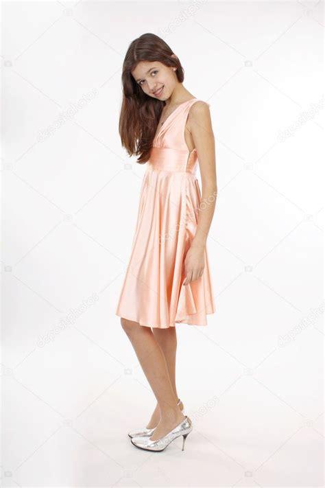 Last Stock Medira Dress promodelworld and car photos