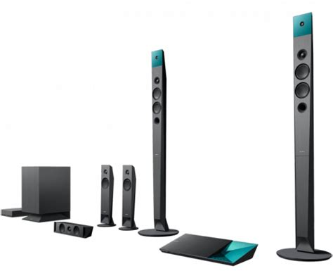 sony 3d home theater system 18 photos