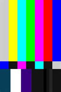 smpte color bars smpte color bars image search results
