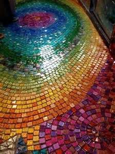 Ways To Decorate Your Home magical ways to decorate your home and garden using mosaic