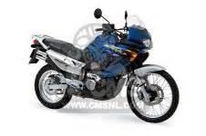 honda xl 650 accessories parts honda xl650 motorcycles accessories spares