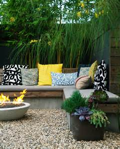 landscaping ideas for small backyards pictures 25 best ideas about small backyard landscaping on