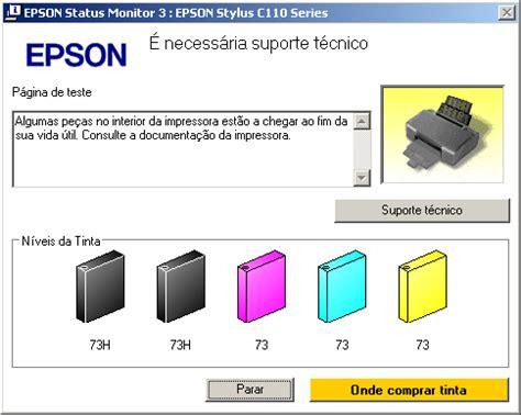 reset almofada l1300 reset epson ilimitado l220 l365 l375 l395 l455 l805 l1300